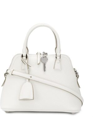 Maison Margiela Naiset Olkalaukut - Medium key detail shoulder bag