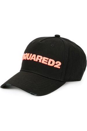 Dsquared2 Naiset Hatut - Logo baseball cap