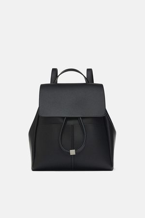 Zara Everyday backpack