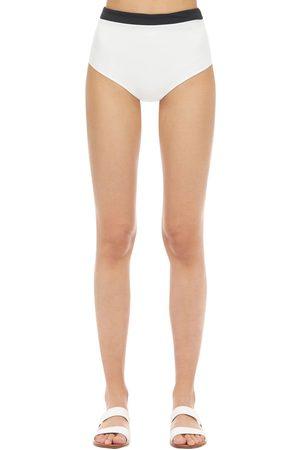 AEXAE Pojat Uimashortsit - Boy Short Bikini Bottoms