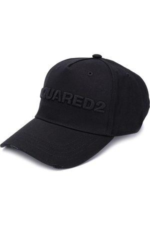 Dsquared2 Logo baseball cap