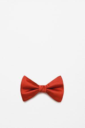 Zara Miehet Rusetit - Basic bow tie