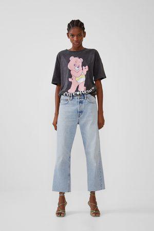 Zara Care bears™ t-shirt