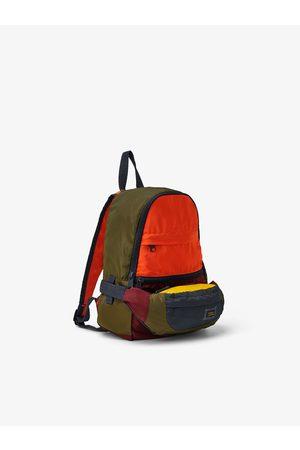 Zara Vauvat Reput - Backpack with removable belt bag