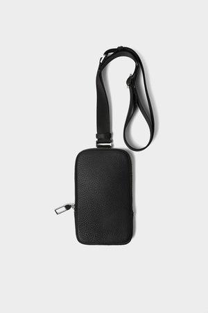 Zara Miehet Puhelinkuoret - Sporty mobile phone case