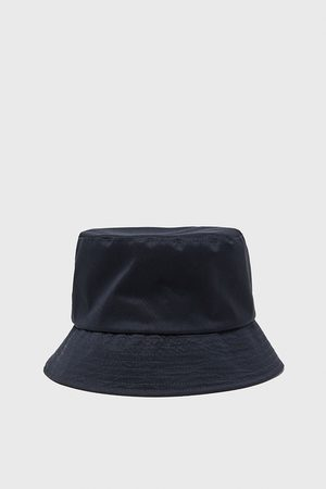 Zara Miehet Hatut - Water-repellent traveller hat