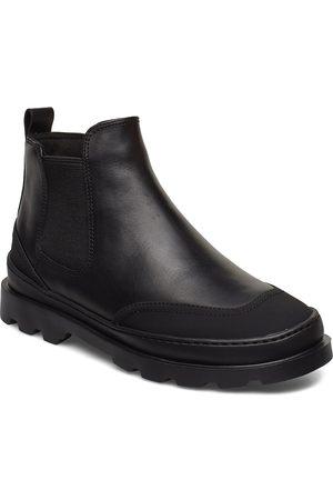 Camper Brutus Chelsea-saappaat Bootsit