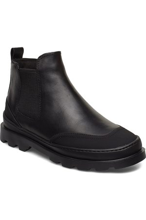 Camper Naiset Nilkkurit - Brutus Shoes Chelsea Boots