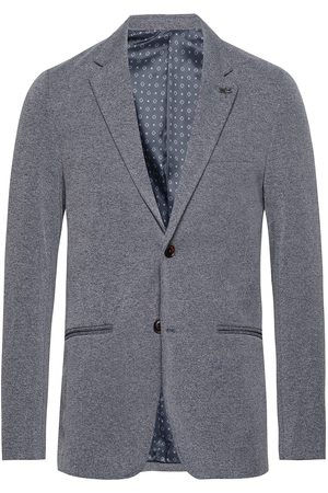 Jack & Jones Bleiserit - Jprsimon Blazer Noos
