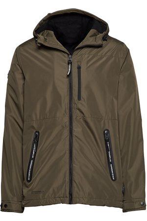 adidas Surplus Goods Hiker Jacket Ohut Takki