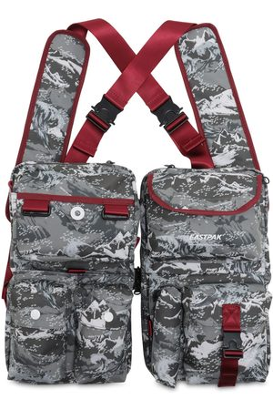 Eastpak Mountaineering Nylon Chest Pack