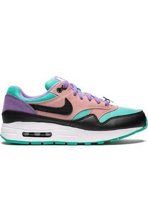 Nike TEEN Air Max 1 NK Day sneakers