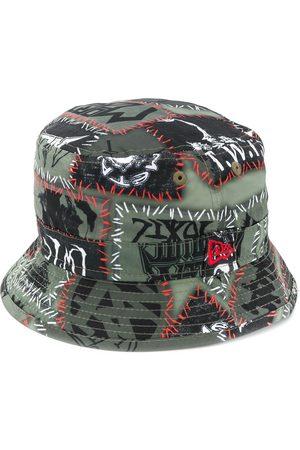 KTZ Hatut - New Era Monster bucket hat
