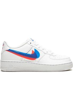 Nike Tennarit - Air Force 1 LV8 KSA sneakers
