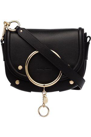See by Chloé Small ring cross body bag