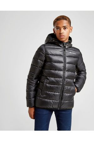 Champion Padded Jacket Junior - Only at JD - Kids