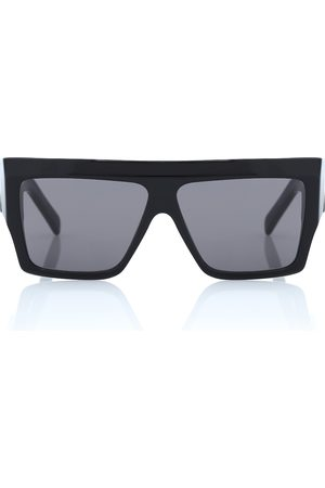 Céline Flat-top sunglasses