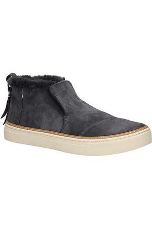 adidas Paxton Shoes