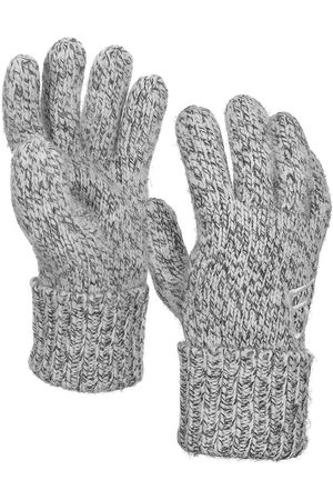 ORTOVOX Miehet Käsineet - Swisswool Classic Gloves