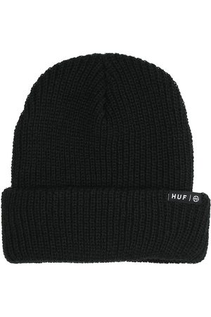 Huf Pipot - Essentials Usual Beanie