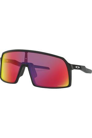Oakley Aurinkolasit - Sutro Matte Black