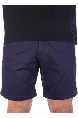 Reell Flex Chino Shorts