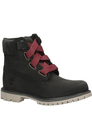 Timberland 6in Premium Convenience Shoes