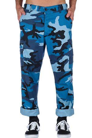 Rothco BDU Pants
