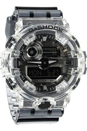 G-Shock Kellot - GA-700SK-1AER