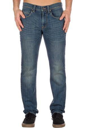 Empyre Skeletor Stretch Jeans