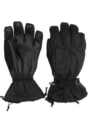 Burton Baker 2 In 1 Gloves
