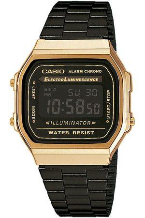 Casio A168WEGB-1BEF