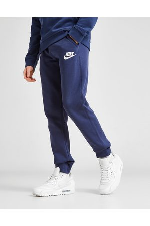 Nike Franchise Fleece Collegehousut Juniorit - Kids