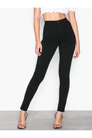 Pieces Pchighskin Wear Jeggings/Noos