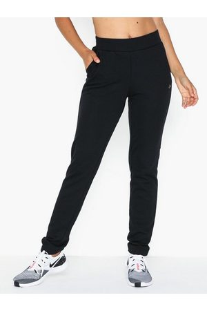 Only Play Onpmaya Sweat Pants - Opus