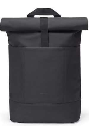 Ucon Miehet Reput - Hajo Lotus Backpack