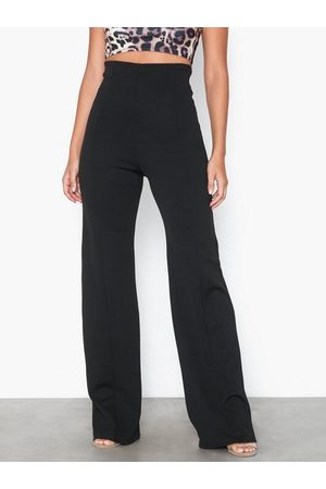 NLY One Shape High Wide Pant