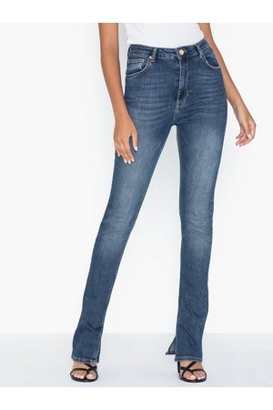 the ODENIM O-More Jeans