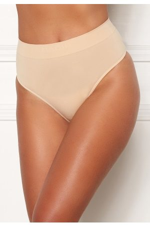 MAGIC Bodyfashion Comfort Thong Skin L