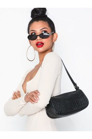 NLY Accessories Bring It Back Bag
