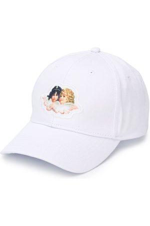 Fiorucci Naiset Hatut - Angels baseball cap