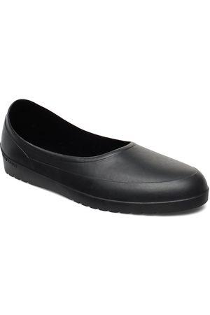 Tretorn Galosch Kumisaappaat Kengät Musta