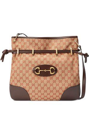 Gucci 1955 Horsebit shoulder bag