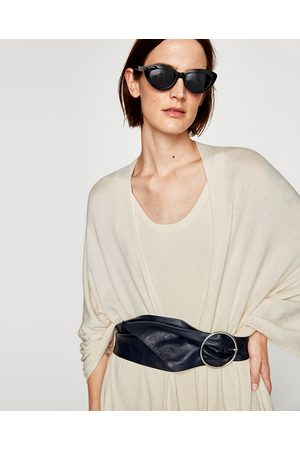 Zara CAPE - Available in more colours