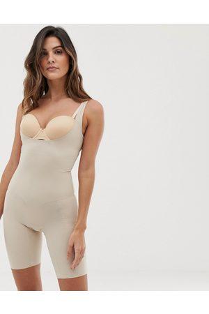 Lindex Naiset Muotoilevat Tuotteet - Lana firm control shapewear bodysuit