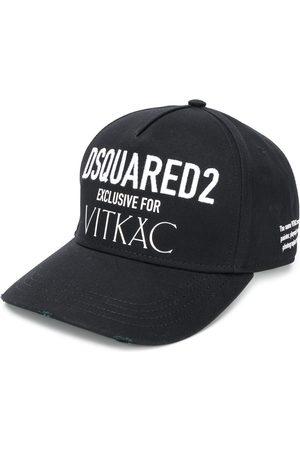 Dsquared2 Exclusive for Vitkac cap