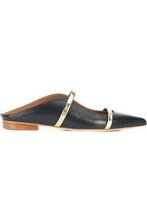 MALONE SOULIERS Maureen flat shoes