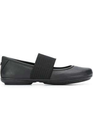 Camper Right ballerina shoes