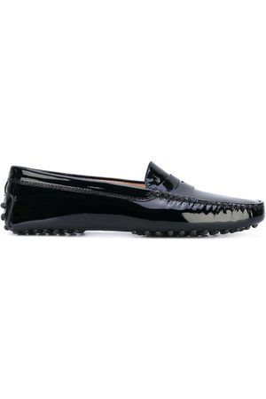 Tod's Naiset Loaferit - Classic loafers