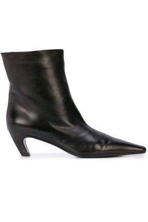 Khaite Naiset Nilkkurit - The Ankle boots